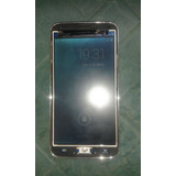 Samsung Galaxy S5 Koreano Sm-g9006v