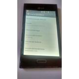 Celular Lg L5 E612g Reparar Software*envio Gratis*