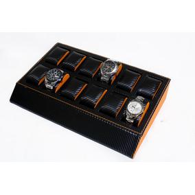 Expositor Para 12 Relógios
