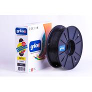 Filamento Petg 1.75mm Grilon3 1kg Impresora 3d - Dropix 3d