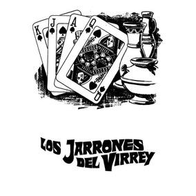 Los Jarrone Del Virrey U Al Del Jose Mallorqu
