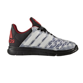 Zapatillas adidas Marvel Spider-man K Sportline