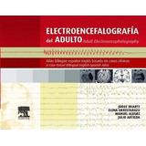 Electroencefalografía Del Adulto - Atlas Bilingüe - Digital