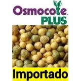 Osmocote 15-09-12 Plus Adubo Fertilizante 5 A 6 Meses 1kg