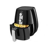 Fritadeira Elétrica Air Fryer Fama 2,9l - Timer