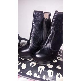 057914352f254 Botas Caporales Bolivia Num 38 - Zapatos de Mujer en Mercado Libre ...