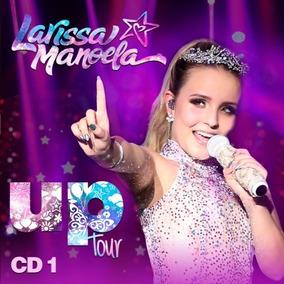 b44eea3b1eb63 Estojo Larissa Manoela 2 Divisoes - Música no Mercado Livre Brasil