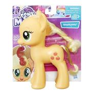 My Little Pony Applejack Pony Envio Full (1277)
