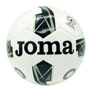Pelota Fútbol Joma Game F11 Nº5 Cosida