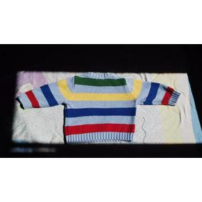 Sweaters Chaquetas Old Navy Carter´s Calvin Klein Niño