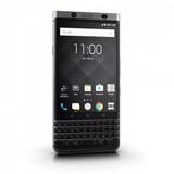 Celular Blackberry Keyone 1chip 32gb Preto
