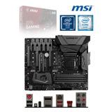 Motherboard Msi Z270 Gaming M7, Lga1151, Z270, Ddr4, Sata 6.