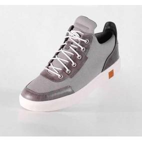 cb23f650be3 Zapatos Merrell Ebro Chukka Hombre - Zapatos Hombre Botas en Mercado ...