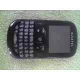 Teléfono Alcatel Para Reparar O Repuesto