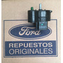 Llave De Luces Original Ford Ranger