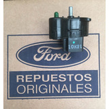 Llave De Luces Original Ford Ranger