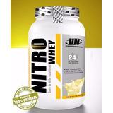 Proteína Nitro Whey 1.25 Kg (cajamarca)