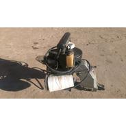 Máquina De Coser Semi Industrial Siruba Portatil