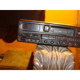 Pasacassette Stereo Estereo Philips