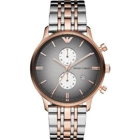 427613a3de1 Relogio Emporio Armani Ar 5308 Feminino Pulso - Relógios De Pulso no ...