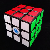 Gans 356 Air Advanced Gan Cubo Rubik 3x3 - Nuevo Y Original