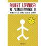 El Mundo Amarillo (best Seller); Albert Espinos Envío Gratis
