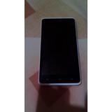 Huawei G615 Para Repuesto