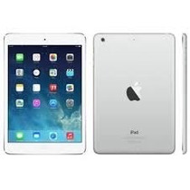 Ipad 16gb Con Cargador Y Cable