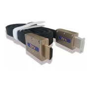 Cable Hdmi Full Hd 1080-3d -4k - 1,5 Mts Trv