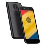 Motorola Moto C Plus 4g Android 7, Cam 8+2mpx Nuevo Factura