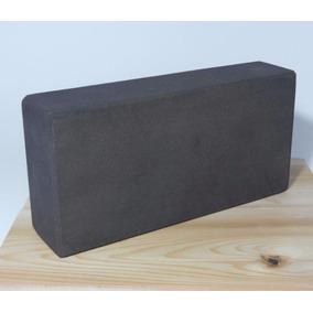 Piedra Para Afilar Cuchillos Natural De Agua Mollejon Clasic