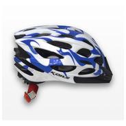 Casco Bici Kore Mtb Regulable Patin Roller Bmx Super Liviano