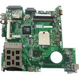Samsung Np520u4c Laptop Motherboard W / Intel I M 2.5ghz Cp