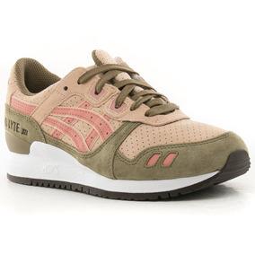 comprar zapatillas asics online argentina