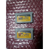 Gba Nds Ndsi Video De Pokemon Coleccion