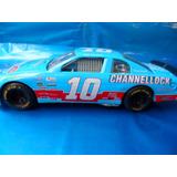 Racing Champions 1995 Monte Carlo Chevrolet Phil Parsons