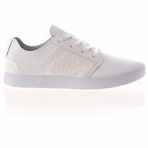 Tenis Creative Recreation Bilotti Originales Zapatos Tennis