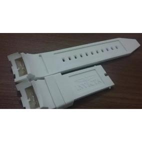 593e5c52512 Invicta Pro Diver Branco Original - Relógios no Mercado Livre Brasil
