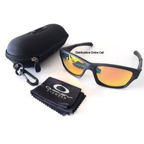 c773c582d1 Gafa Polarized - Gafas De Sol Oakley en Mercado Libre Colombia