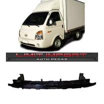 Alma Hyundai Hr Ano 2005 2006 2007 2008 2009 2010 2011 2012