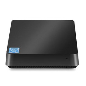 Dual Wifi Mini Pc T11 Nueva Intel Windows 10 Computadora De