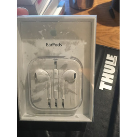 Apple Earpod Audifono Original Envio Gratis Abiertos
