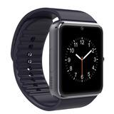 Smartwatch Gt08 Iwatch Celular Reloj Inteligente Con Cámara