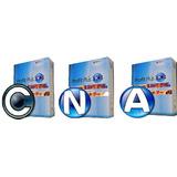 Profit Plus 2k8 Administrativo Contable Nomina