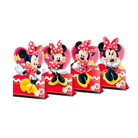 Decoracao Lua - Brinquedos e Hobbies no Mercado Livre Brasil 7b09b5455a