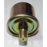 Valvula Precion Aceite Ford M-300 6cil P/ Reloj