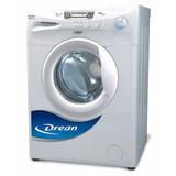 Lavarropas Automático Drean 6 Kilos 800 Rpm - Excelente!!!