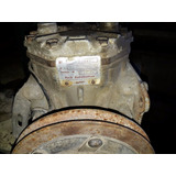 Compresor De Aire Acondicionado York De Mercedes 280 Etc