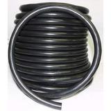 Mangueira 1/2 Rolo 100m Pt 300 Preta Compressor Pneumatica