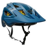 Casco Fox Speedframe Mips Mtb Downhill Enduro Bmx Trial